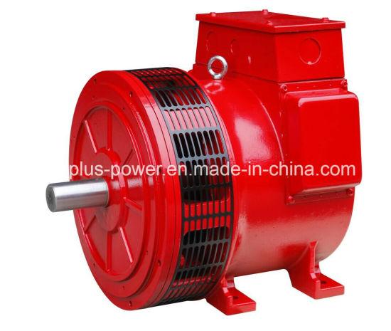 22kw 24kw alternator new stamford design stc price