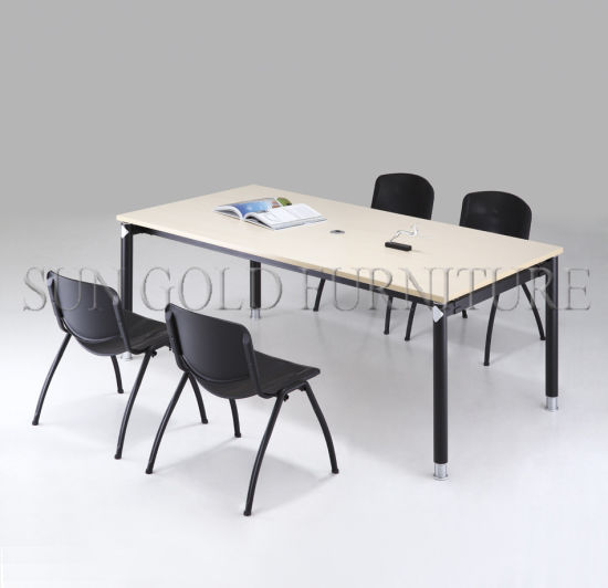 office table models. Perfect Table Modern Office Table Models With Prices Small Meeting SZMT089 To