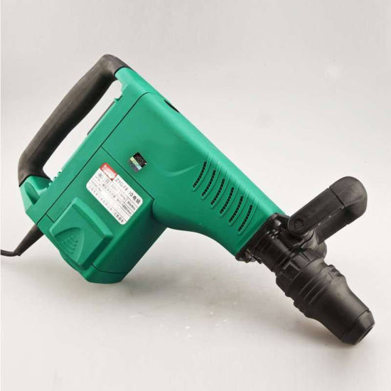 26mm Rotary Hammer Drill CF-Rh001 850W Power Electric Hammer, 26mm Rotary Hammer Drill Power Tools pictures & photos