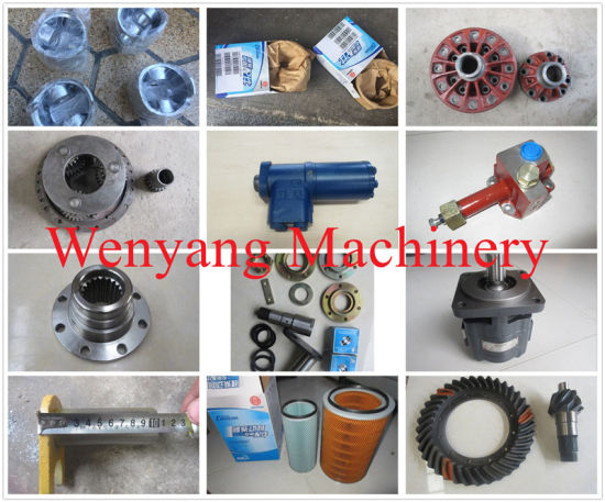 china lonking construction machinery spare parts wheel loader fuse rh wenyangmachinery en made in china com Electrical Fuses Types Thermal Fuse Wire