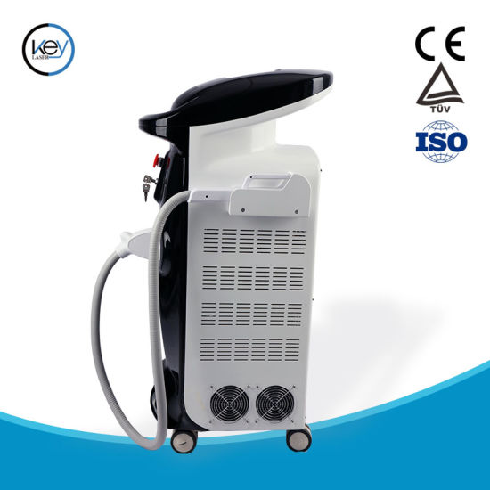 Shr Hair Removal Elight Machine pictures & photos