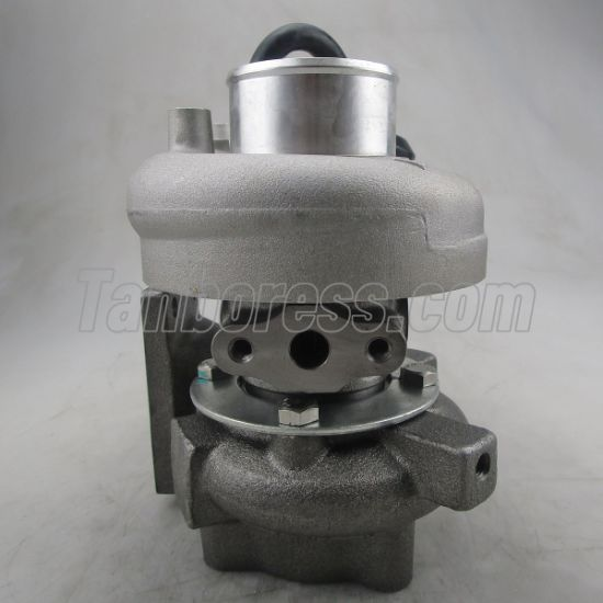 HT10-18 turbo 047-116 1047116 N809N66 144113S900 14411-3S900 turbo for  Nissan Navara