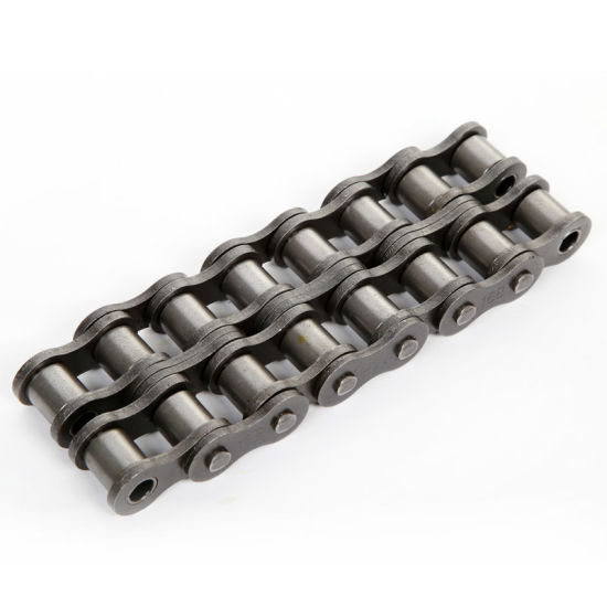 B Series Short Pitch Precision Roller Chains duplex