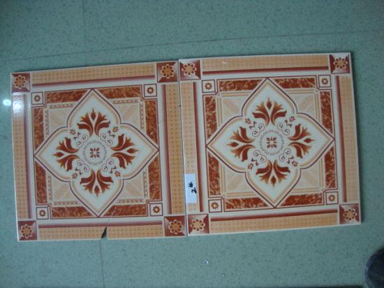 China 300x300mm Africa Tiles Cheap Ceramic Tiles China Ceramic