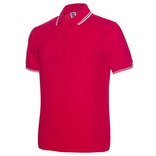 Healong Mens Clothing Custom Wholesales Golf Polo Shirt