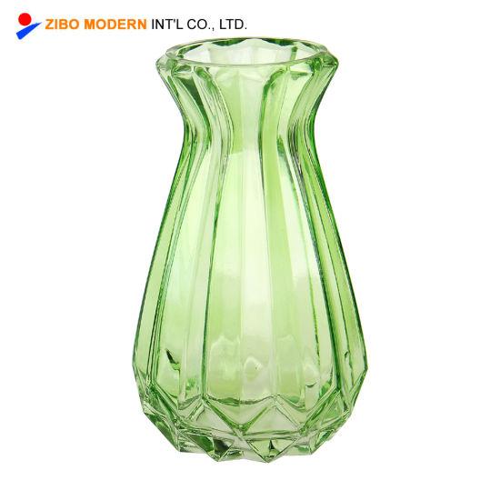 Home Goods Gl Vases - Vase and Cellar Image Avorcor.Com on