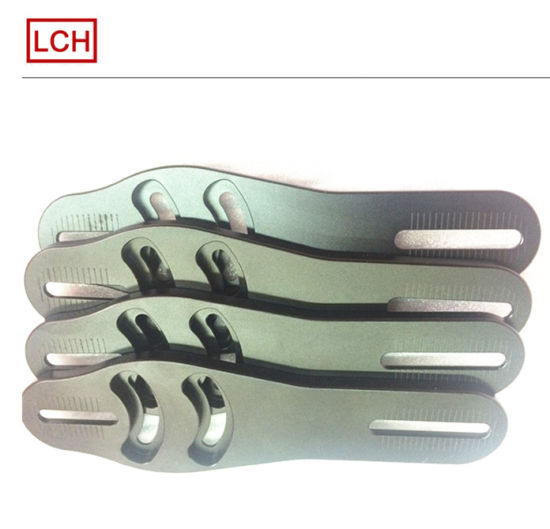 Factory Custom CNC Parts CNC Metal and Plastic Containers, Fishing Tools, Furniture pictures & photos