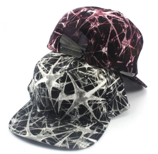 6203c1e91bd China Wholesale Hot Popular Style Snapback New Boy′s Cap pictures   photos