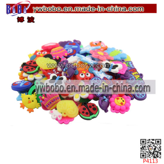 School Gifts Kid Toy School Supplies Yiwu Market School Stationery Agent (P4113) pictures & photos