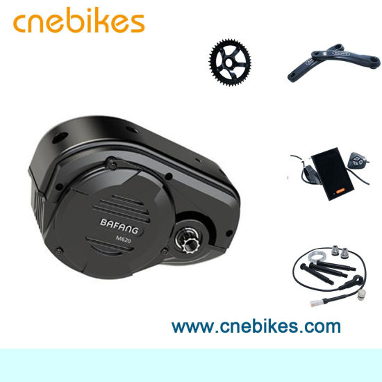 Generous Lcd 48v 1000w 26inch Hight Speed Scooter Electric Bicycle E-bike Hub Motor Conversion Kit Accessories Automobiles & Motorcycles