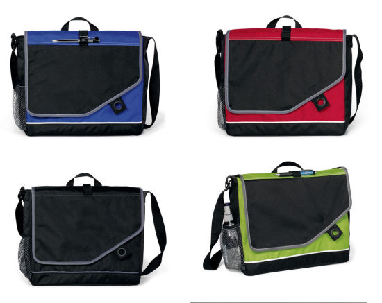 China Custom Promotion Polyester Messenger Bag - China Messenger Bag ... 84825730e3555