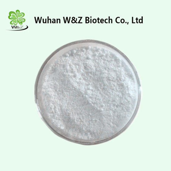 Supply Sexual Powder 99% Amino Tadalafil Powder CAS 385769-84-6