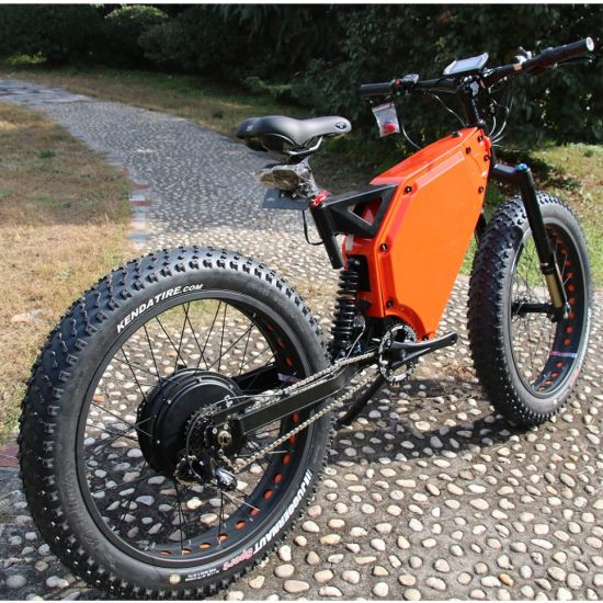 Fastest E Bike >> China New Product Fastest Electric Bike Motorcycle Battery