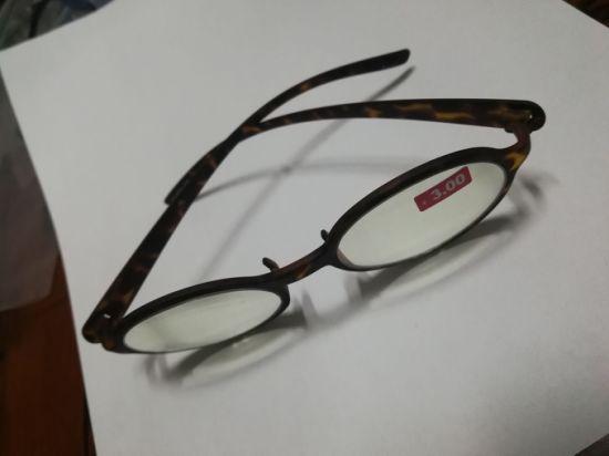 Fashion Tr Reading Glasses Function Reading Glasses Kr3176
