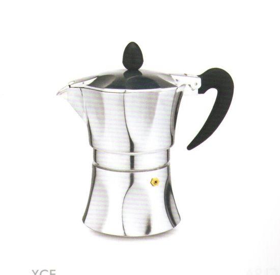 Home Appliance Kitchenware Espresso Coffee Maker Coffee Grinder No. Cm009