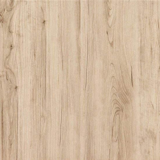 China Home Decoration Wood Ceramic Floor Tile In Foshan 600150mm
