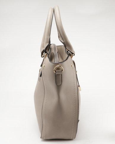 Women Bag Lady Handbag Las Hand Bags High Quality Replica Shouder Por Handbags Wdl01288