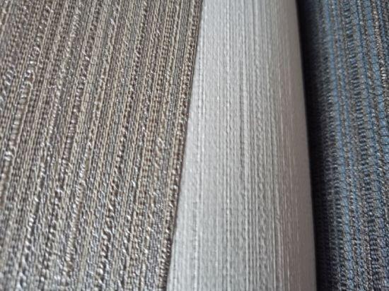 Gauze Scrim Osnaburg Netting Cloth