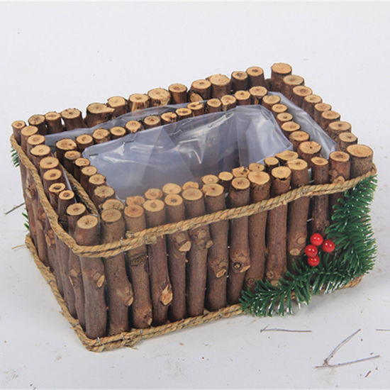 Hot Selling Valentine's Day Wood Crafts Woodworking Gifts Wood Arts and Crafts