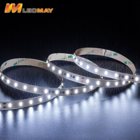 Newest Product 4014 Flexible LED Strip Lights with RoHS Mark