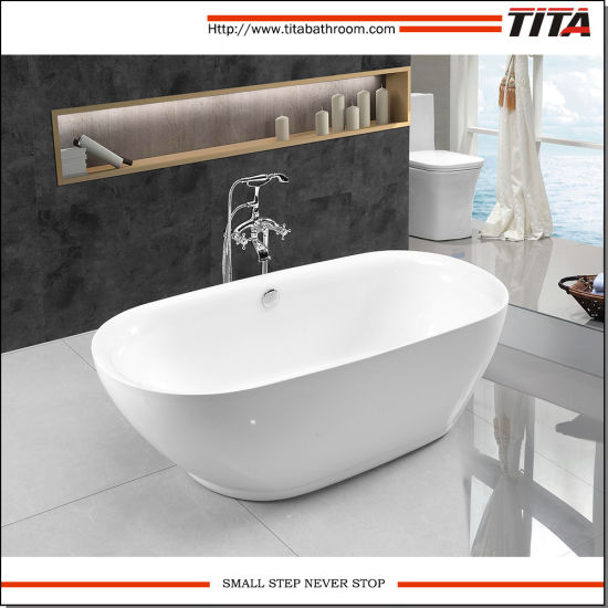 Sex in a bath tub images 86