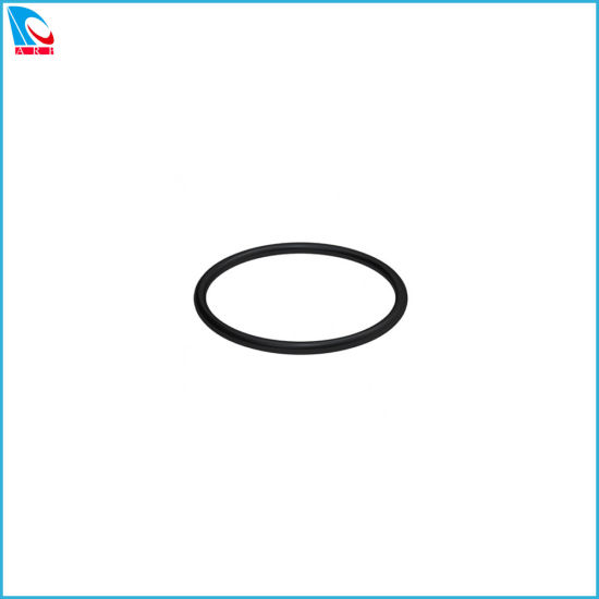Factory Direct Price Silicone O Ring Gasket Washer Oil Seal Full Range pictures & photos