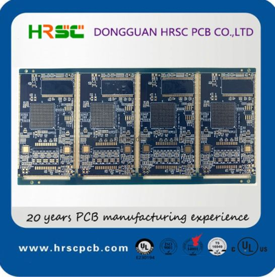 Electronic&Small Fridge Home Appliance Motherboard Electronic Component PCB