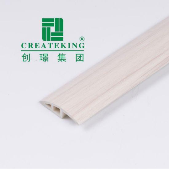 Spc Flooring Profiles Flooring Accessories