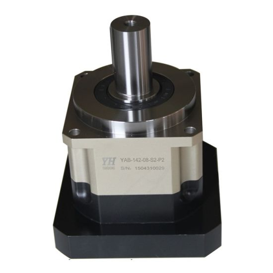 62mm Competitive Commercial Planetary Gearbox
