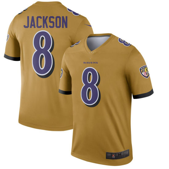 premium selection c0a12 92c01 China Wholesale Luke Kuechly Panthers Cam Newton Football ...