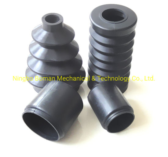 Molded Spare Parts, Rubber O Ring, Gasket, Rubber Product pictures & photos