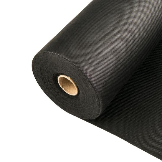 Hot Sale Coco Fiber Weed Mat Fabric for Ground Cover