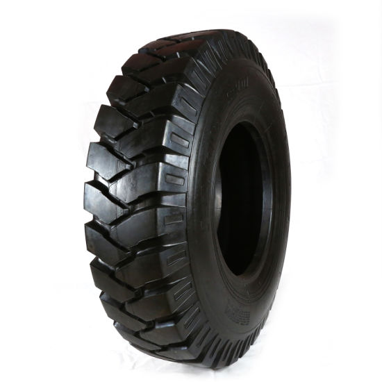 China Hotselling Factory Wholesale OTR Tires for Dumpers