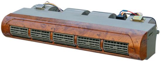 Universal Good Price Car Air Conditioner for Car Bus Evaporator
