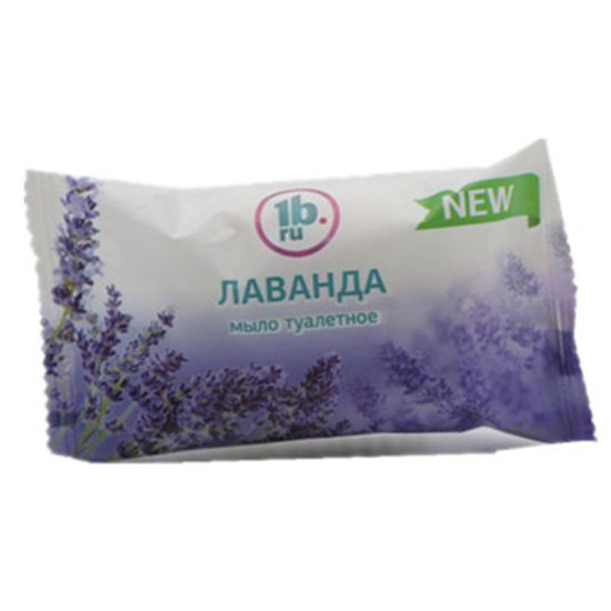 Cosmetic Soap 60g