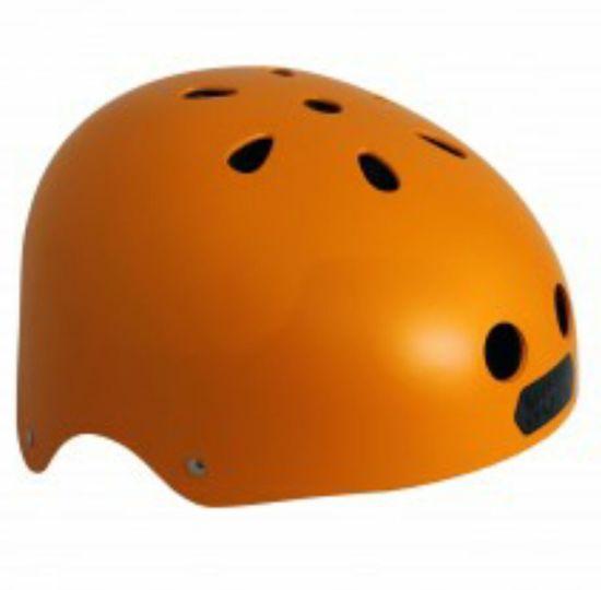 2017 Safety Child Kids Sport Bicycle Bike Motorcycle Helmet