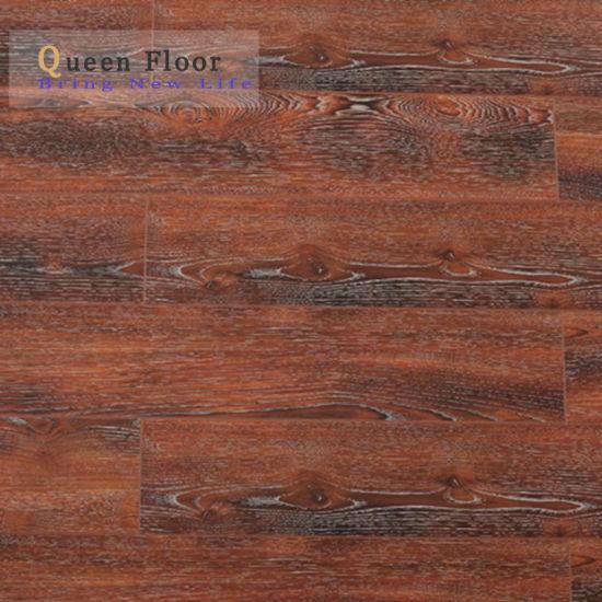 China 7mm 8mm Mdf Unilin Arc, Unilin Laminate Flooring Reviews