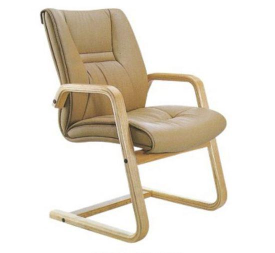 Factory Sale Office Chair Manufacturer in Foshan (FECC22)