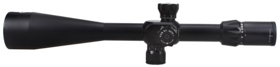 Vector Optics Monarch 8-32X56 Tactical Rifle Scope First Focal Plane with Mil-DOT Glass Reticle Germany Tech for Hunting pictures & photos