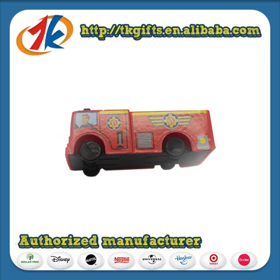 China Wholesale Plastic Mini Vehicle Toy with Cheap Price pictures & photos