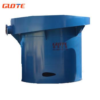 Gsf Sand Separator Hydrocyclone Hydrosizer Classifier