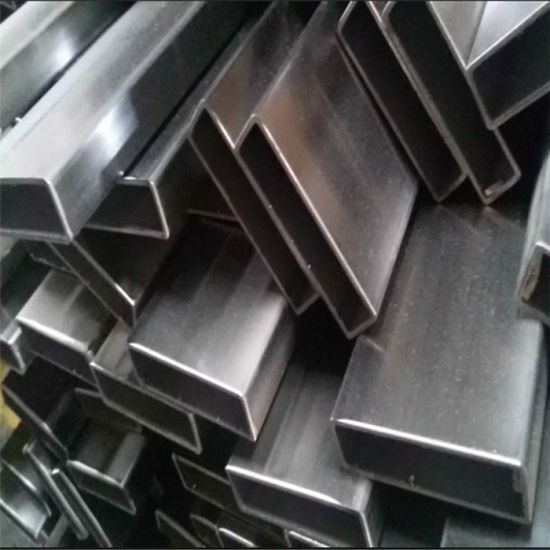 China 304 Stainless Steel Tube Sizes Factory Prices pictures & photos