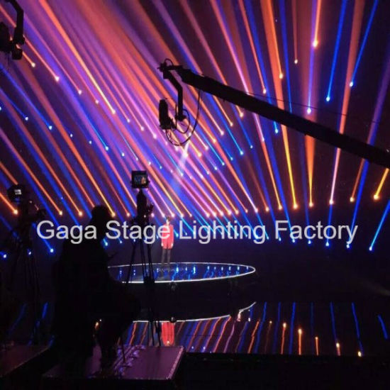 330W Philips Stage Moving Head Spot Beam Light  sc 1 st  Gaga Stage Lighting Factory & China 330W Philips Stage Moving Head Spot Beam Light - China 330W ...