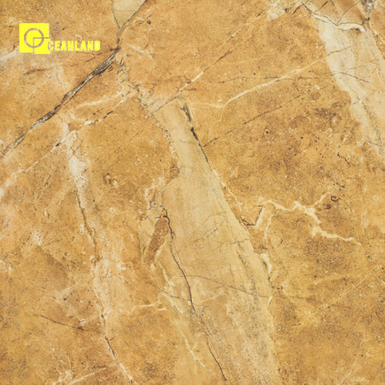 Polished Rectified Porcelain Tile Wall From China Factory pictures & photos