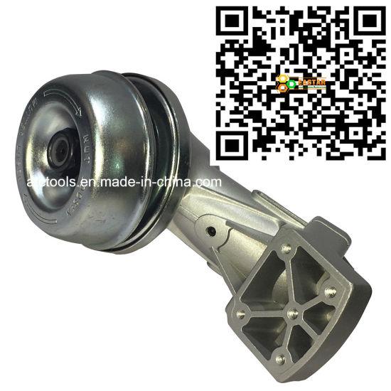 GEARBOX GEARHEAD for Stihl Trimmers FS160 FS180 FS220 FS220K FS280 FS280K FS290