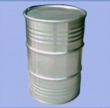 China Octadecyl Isothiocyanate CAS 2877-26-1 - China 2877-26-1, Odi