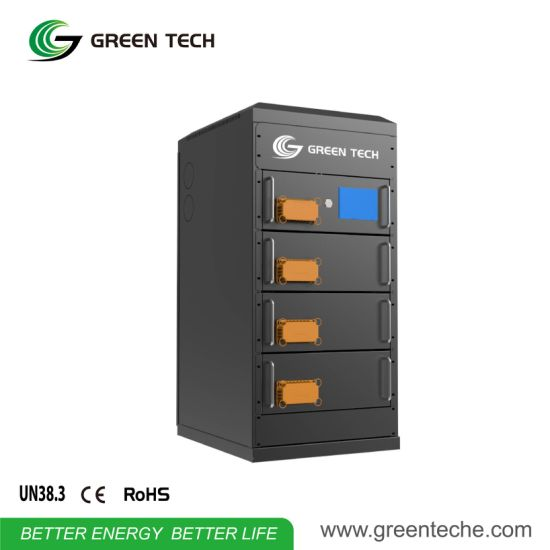 Discount Batteries Battery Pack 140V20000aanm006r