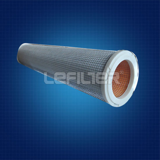 C-280-51 Parker Air Filter Element with High Efficiency pictures & photos