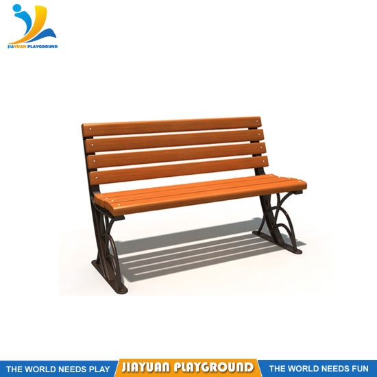 Awe Inspiring China Garden Furniture Wooden Composite Bench Chair China Onthecornerstone Fun Painted Chair Ideas Images Onthecornerstoneorg