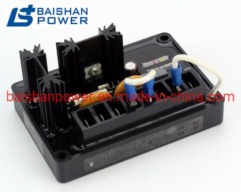 New Automatic Voltage Regulator AVR EA16A for Kutai Generator